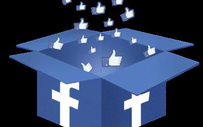 Facebook Marketing Do's & Don'ts
