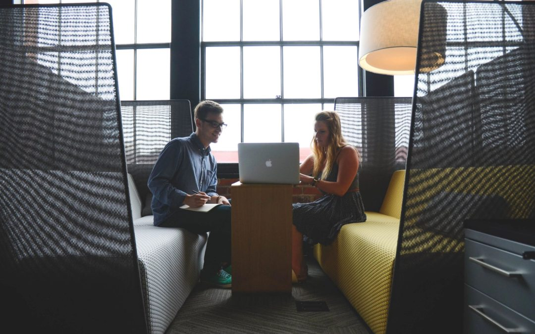 5 Benefits Of A Virtual Assistant